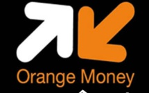 DIC/orange money