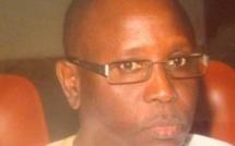 """Moustapha Mbaye, Rewmi: """" La sérénité de Idrissa Seck affole Macky Sall et sa clique"""""""
