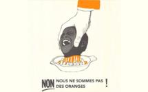 « Si toi aussi tu te sens arnaqué par Orange » « journée boycott Orange » des consommateurs investissent la toile