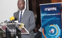 Le PM Invite le MEDS à contribuer à l'attente des ''objectifs de croissance solidaire''