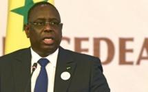 La Cédéao met en garde avant les élections d'octobre en Afrique