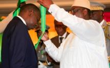 """Le Premier ministre Mahammed Abdallah Dionne va quitter, """"prochainement"""", son fauteuil"""