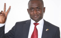 Ecroquerie au visa : Abdoulaye Mamadou Guissé, membre du Fpdr, relaxé