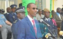 Pour Abdoulaye Daouda Diallo, le Sénégal a tourné la page des fraudes électorales