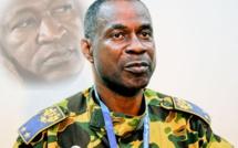 Gilbert Diendéré prend le pouvoir à Ouagadougou : l'ombre de Blaise