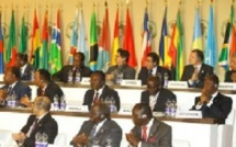 Le Burkina suspendu par l' Union Africaine