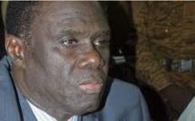 Burkina Faso : le président par intérim placé en résidence surveillée