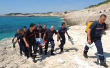 Espagne – Le sénégalais Lamine Sylla meurt noyé dans la ville de Cadis