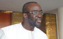 Différend avec Cheikh Kanté: Cissé Lô promet un grand déballage ce samedi