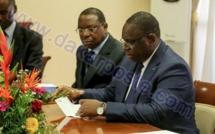 Burkina : Macky Sall et Boni Yayi à médiation forcée