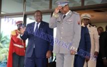 Lettre ouverte au Président Macky Sall, président en exercice de la CEDEAO, sur la situation au Burkina