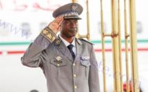 Burkina Faso: Obama et Hollande soutiennent le général Diendér