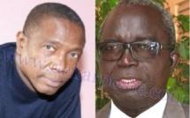 Antichronique sur le Burkina Faso: Réponse à Babacar Justin Ndiaye