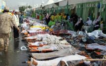 Pèlerins sénégalais morts à la Mecque – Des chiffres plus lourds que prévus