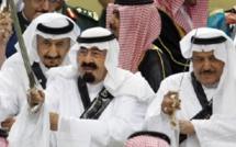 Serions-nous devenus Saoudito-phobe au Sénégal par manipulation inconsciente ?