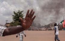 Burkina : pourquoi le désarmement du RSP est suspendu (et pourquoi le dialogue continue)
