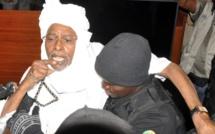 Témoignages des victimes directes au procès Habré : «On enterrait 2 ou 3 corps par jour»