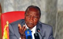Voyages en jets privés et prestations de luxe: La Justice enquête sur le fils du président guinéen