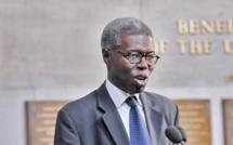 Souleymane Bachir Diagne sur le drame de Mina – «Il faut se révolter contre ce genre de tragédie»