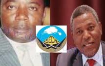Accusation d'espionnage    Edu Ondo Mbang Francisco Javier, consul général de la Guinée Équatoriale au Senegal accuse le DG de l'ASECNA d'écoutes téléphonique et...