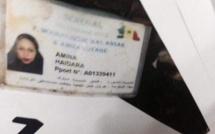 La photo qui prouve que tous les morts sénégalais ne sont pas sur la liste officielle