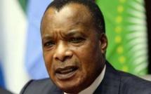 Biens mal acquis : la justice saisit deux propriétés du clan Nguesso près de Paris