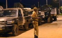 URGENT! Burkina Faso : l'armée donne l'assaut contre la caserne des ex-putschistes