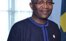 Les non-dits du départ de Baba Wone du cabinet de Me  Wade