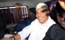 Ce qui bloque le transfèrement de Karim Wade au Cap Manuel