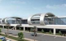 Aibd: Fraport réclame un million de dollars à l'Etat pour un départ à l'amiable