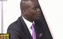 Polémique autour de la radio communautaire Jokko Fm Abdourahmane Diouf rend la radio à son ancien gérant