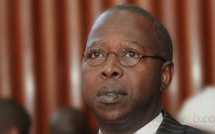 Drame de Mina : Le bilan passe à 33 morts, selon le Premier ministre
