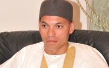 L'Etat met en vente les biens de Karim Wade