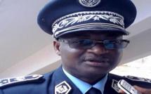 Police nationale: Anna Sémou Faye débarquée, Oumar Maal nouveau DGPN