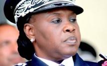 NOUVELLES REVELATIONS SUITE AU LIMOGEAGE DE LA DGPN!  Entre Anna Semou Faye, le Procureur de la République, le commissaire Joshepine...