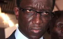 Le singapourien Olam négocie pour le rachat de Sunéor; l'argentier de l'Etat Amadou Bâ au coeur du deal