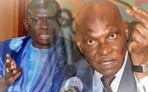 Dakarposte avait vu juste, Modou Diagne  Fada exclu du Pds!      Sa réaction à chaud...