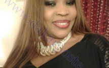 La célèbre Awa Ndao traînée en justice pour...abus de confiance par...Nabou Osé