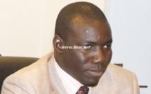 Voici le profil de l'honorable Procureur de Thiès : Ibrahima Ndoye alias Ndoye justicier