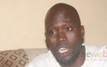 Blanchis dans l'affaire Bassirou Faye – Tombong Oualy et Saliou Ndao réintègrent la police