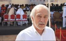 Moustapha Diakhaté : «L'attribution de l'autoroute à péage à la Sénac est un scandale»
