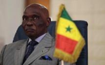 Interview exclusive de l'ex-Président Abdoulaye Wade : Religion à Touba, Tivaouane…tout y passe !