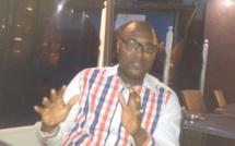 Adama Fall responsable de l'APR: « Parler du Bilan du PR Macky Sall me met à l'aise (…)C'est comme si à la Médina il n'y a pas de responsables promus (…)»