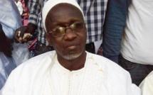 """En se tapant Ouleymatou Diallo, agent du Service """"Courrier et Production"""" : le Dg de la Poste, Pape Ciré Dia, se la joue """"Coumba Ndar, Samba Ndar"""""""