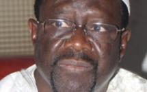 Mbaye Ndiaye « l'Apr n'est pas prête à accueillir Modou Diagne Fada »