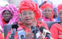 Plainte pour faux et usage de faux contre Fada : Aïda Mbodj met sa menace à exécution et s'attache les services de Me Alassane Cissé