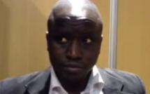 Viré du Consulat de Marseille, Tamsir Faye pressenti 1er Conseiller du Consul d'Ottawa