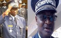 EXCLUSIF DAKARPOSTE!D'autres mouvements vont s'opérer au sein de la police; révélations sur le probable remplacent du commissaire central de Dakar