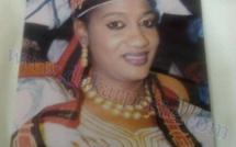 Marieta, fille du célèbre diamantaire Yoro Basse, traine en justice son... menuisier