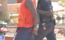 Pikine : un policier se fait bastonner par un « coxeur »